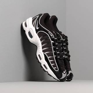 Nike W Air Max Tailwind IV NRG Black/ White