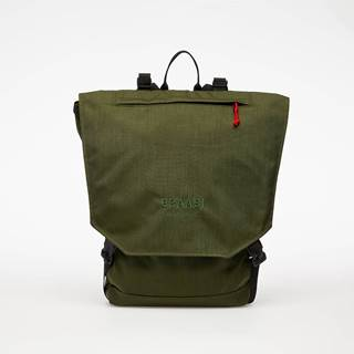 Braasi Industry Klopista Backpack Olive
